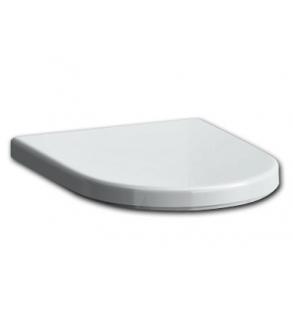 WC SEDÁTKA - LAUFEN PRO WC sedátko speciální Soft Close bi H8939553000001