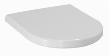 WC SEDÁTKA - LAUFEN PRO ADDIT WC sedátko bi H8969513000001 Soft Close