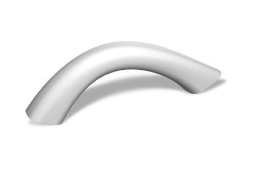 VANY - TEIKO MEDEA VBMD010133P madlo pravé stříbrné