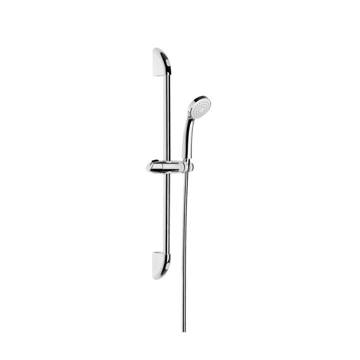 VODOVODNÍ BATERIE - JIKA RIO sprchová sada+ tyč 60 cm H3.651R.0.004.371.1