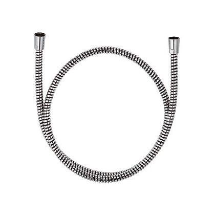 VODOVODNÍ BATERIE - KLUDI hadice sprchová Logoflex 1,25m 61055