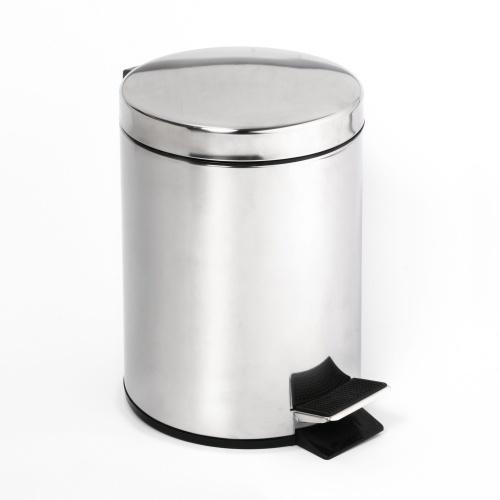 KOUPELNOVÉ DOPLŇKY - BEMETA odpadkový koš 12 l 104315032