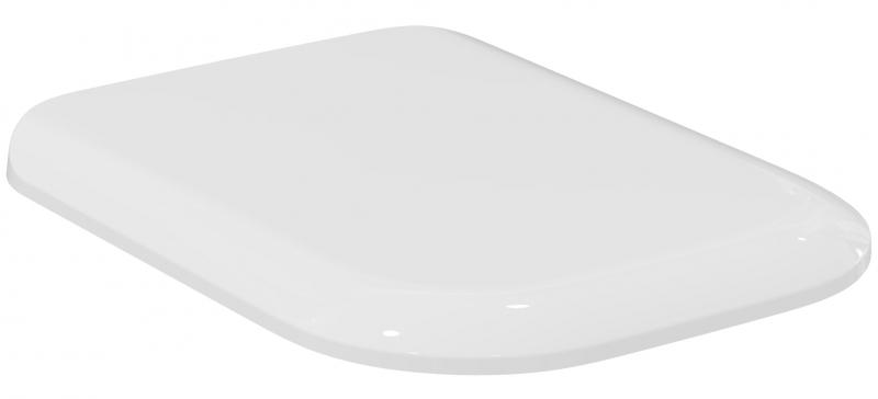 WC SEDÁTKA - Ideal Standard TONIC II K706401 sedátko