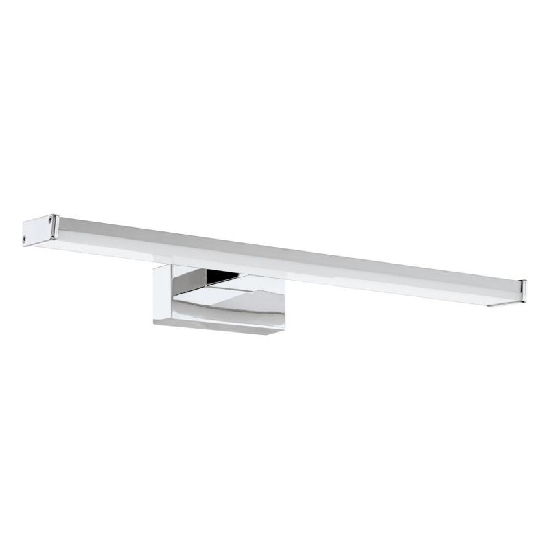 KOUPELNOVÝ NÁBYTEK - EGLO nástěnné LED osvětlení 40cm SIKOES96064