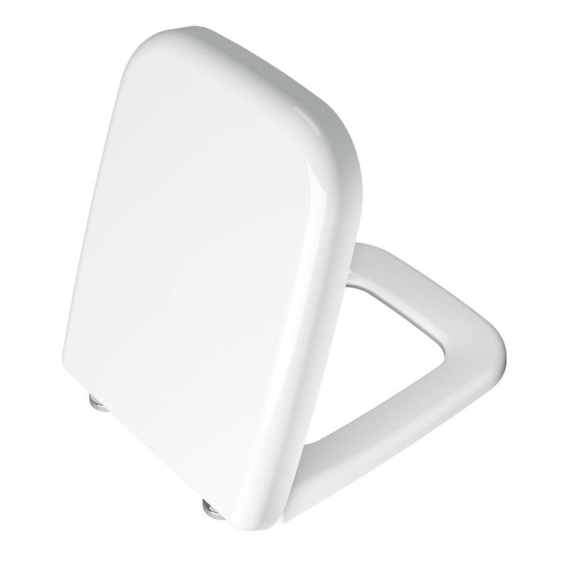 WC SEDÁTKA - VITRA SHIFT WC sedátko 91-003-401
