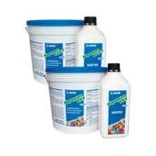 MAPEI MAPEGUM EPX-T A+B souprava 10 kg (8,7 a 1,3 ) dvousložková epoxidová stěrka