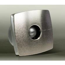 X-MART 10 T INOX TIMER- nerez axiální ventilátor 01041000