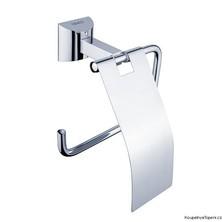 NIMCO PALLAS ATHENA držák toaletního papíru s krytem PA 12055B-26