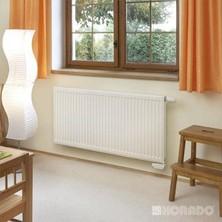Korado Radik VK 33 900x500