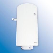Dražice OKCE 200 l - elektrický svislý