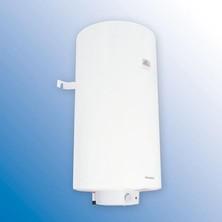 Dražice OKC 100 NTR/Z nepřímotopný svislý