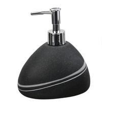 OPTIMA SIDAO dávkovač tekutého mýdla SID99