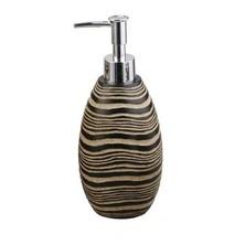 OPTIMA SORETA dávkovač tekutého mýdla SOR99