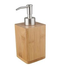 OPTIMA LATIA dávkovač tekutého mýdla LAT99