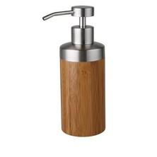 OPTIMA LEA dávkovač tekutého mýdla LEA99