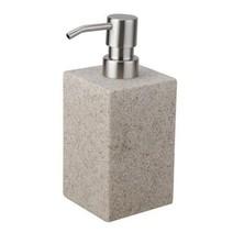 OPTIMA SUPERA dávkovač tekutého mýdla SUP99