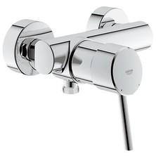 GROHE CONCETTO NEW 32210001 sprchová nástěnná baterie chrom