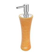 NIMCO ATRI AT 5031-20 dávkovač tekutého mýdla - oranžová