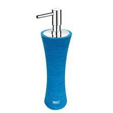 NIMCO ATRI AT 5031-60 dávkovač tekutého mýdla - modrá