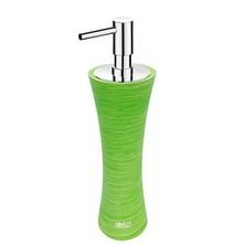 NIMCO ATRI AT 5031-70 dávkovač tekutého mýdla - zelená