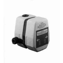 KLUDI POB termostatická 35156 podomítkové těleso