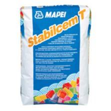 STABILCEM T 25kg cementové pojivo