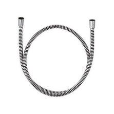 KLUDI hadice sprchová Logoflex 1,25m 61055