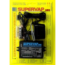 Dr.VAP mini - SuperVAP MINI elektr. úpravna vody