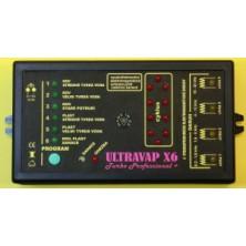 Dr.VAP ULTRAVAP X6 Profesional+ elektr. úpravna vody