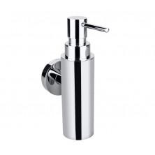 BEMETA OMEGA dávkovač tekutého mýdla 104109012