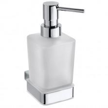 BEMETA VIA 135009042 dávkovač tekutého mýdla