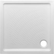 ABSNEW90Q sprchová vanička 90x90, čtverec