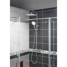 Koupelny a topeni.cz