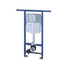 GROHE RAPID SL montážní modul pro závěsné WC použití do bytového jádra G38588001