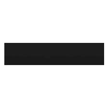 KOUPELNOVÝ NÁBYTEK - JIKA DEEP H4.5413.3.434.500.1 skřínka pod umyvadlo 60 cm bílá